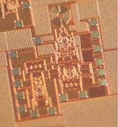 SR_chip_2014