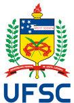 brasao_UFSC_vertical_sigla1