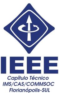 IEEE_FLN_Chapter