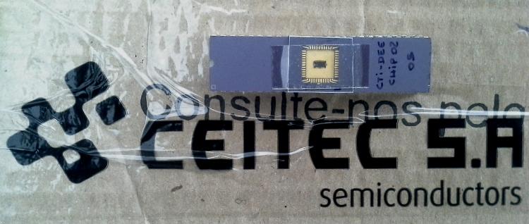 ceitec02